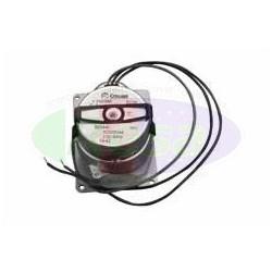 TIMER AGITATORE MECCANICO CROUZET (230/400V) -30 RPM