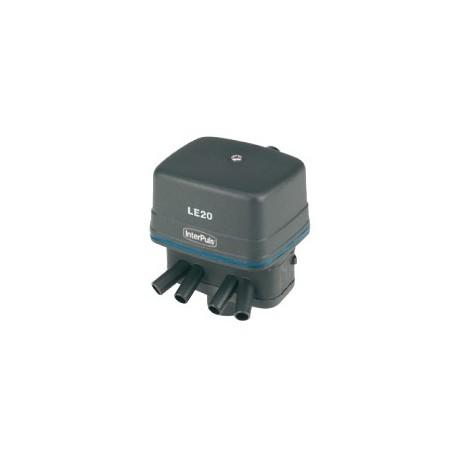 PE 9180 Pulsatore Elettronico LP20