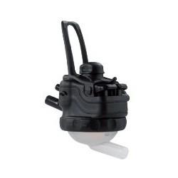 GM 31011-1 Collettore di mungitura ITP 206 Linea Bassa