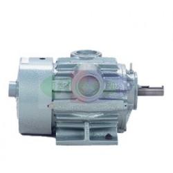 POMPA VUOTO ADATT. FULWOOD Q3 675-900LTR/MIN 3 HP