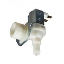 RF 5551 Elettrovalvola a solenoide 220 v