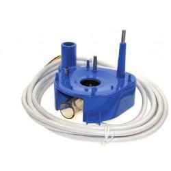 GE 31381-PF Elettrodo AFIMILK MM95
