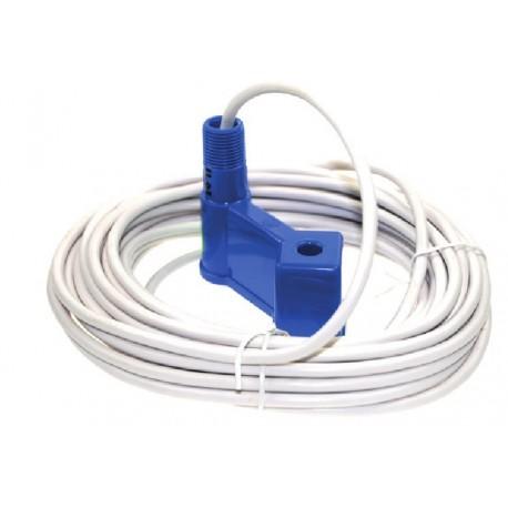 GE 31380-PF Elettromagnete AFIMILK MM95