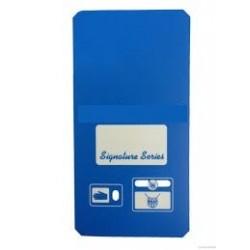 GE 3302-BM Tastiera per stacco 4200 Boumatic (piastre in acciaio non incluse)