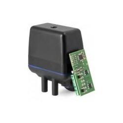 Pulsatore Elettronico adatt. EP 2090 24V con scheda