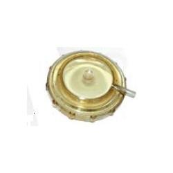 Coperchio membrana indicatore DUOVAC corr. 96450701