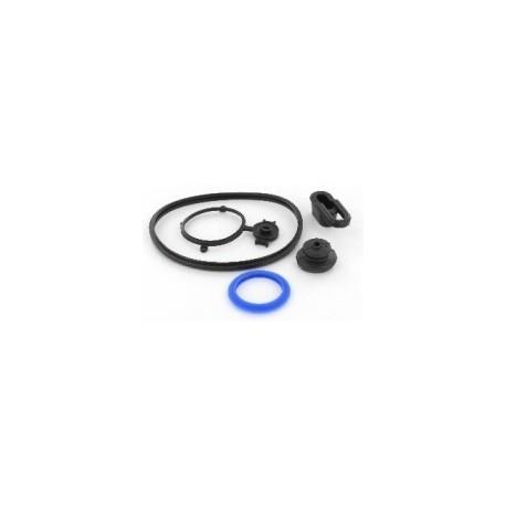 Kit riparazione FLOMASTER corr. 985103-80