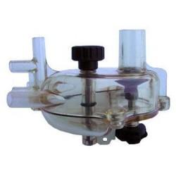 AM 20005 Collettore Automatico Gavi
