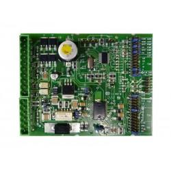 DELAVAL PCB MP300 (ACR5000)- tipo nuovo- con confort start