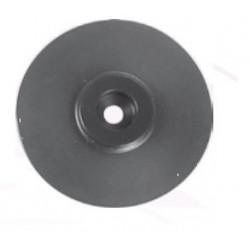Disco superiore per pistone STIMOPULS MA Westfalia