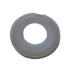 Guarnizione silicone per METATRON 0007-3239-890