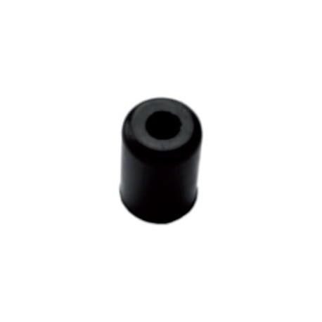 Protezione gomma per METATRON e valvola di controllo 7161-2313-000