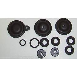 Service kit per STIMOPULS APEX (corr.7051-9904-050)