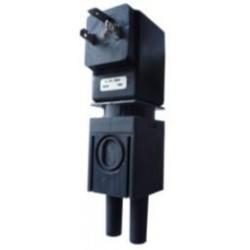 PE 32005 Pulsatore Elettronico AUK