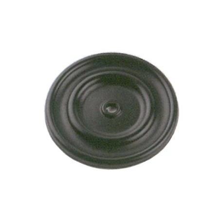 Membrana per valvola tipo DELAVAL rif. or. (95959401)