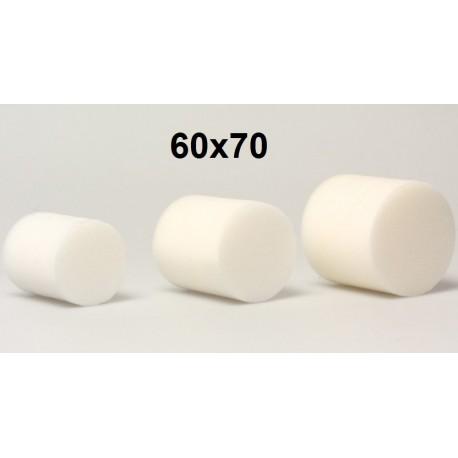 SPUGNETTA LAVAGGIO 60X70