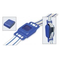 KIT RIPARAZIONE TRANSPONDER PER (CORR. 906500-80 906501-80)