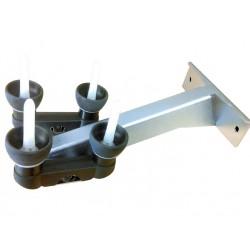 S/S BRACCIO INOX PER CIP DL CORR. DL 92606580