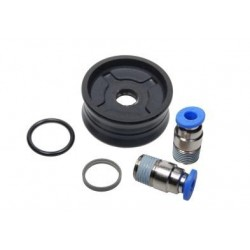 Service kit per cavo cilindro Lely A2