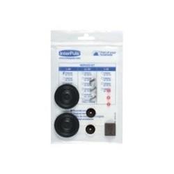 Set kit manutenzione pulsatore L80 60/40