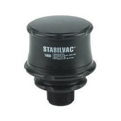 Regolatore vuoto STABILVAC 1400