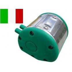 PP 70101 Pulsatore Pneumatico IT Rapp 50/50