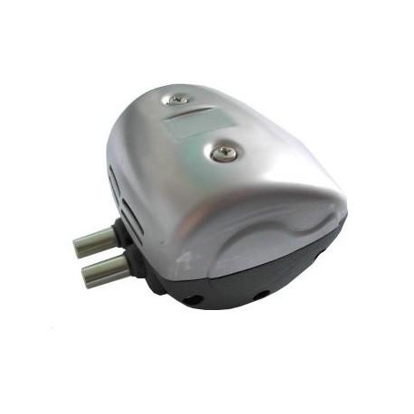PP 71900 Pulsatore Pneumatico Heart Rapp 60/40