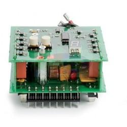 Timer tipo ALWA 1600/1700 (tastiera inclusa), 220 V