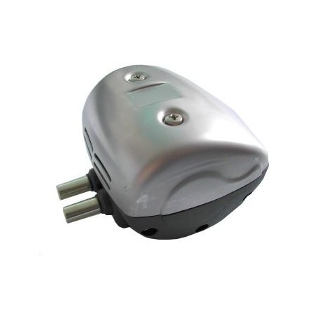 PP 71901 Pulsatore Pneumatico Heart Rapp 50/50 Ovini