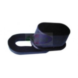 Tappo per FLOMASTER corr. 997176-01