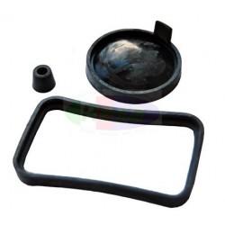Kit riparazione per sensore MILKMASTER (98571001+98500401+98500501)