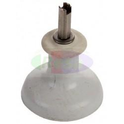 Valvola per METATRON WF 7161-1731-080