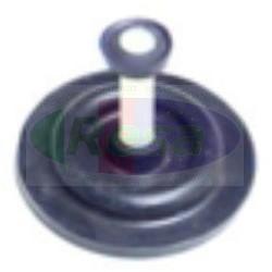 Membrana per valvola DV1 Corr. D225.661
