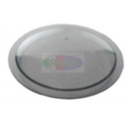 Coperchio senza tubo DL ( Corr.95178201)