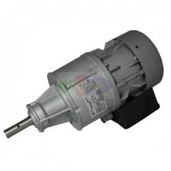 Motoriduttore Sirem R3225D1B - 32 giri/min