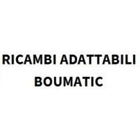 RICAMBI ADATTABILI BOUMATIC