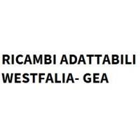 RICAMBI ADATTABILI WESTFALIA
